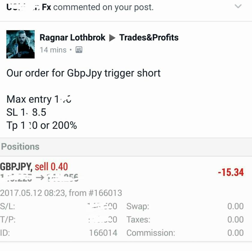 Screenshot_2017-05-12-16-53-08.jpg